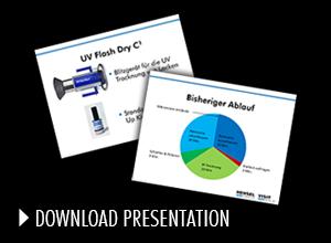 uv_flash_dry_presentation_image_en