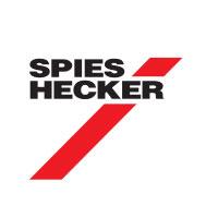 12_spieshecker